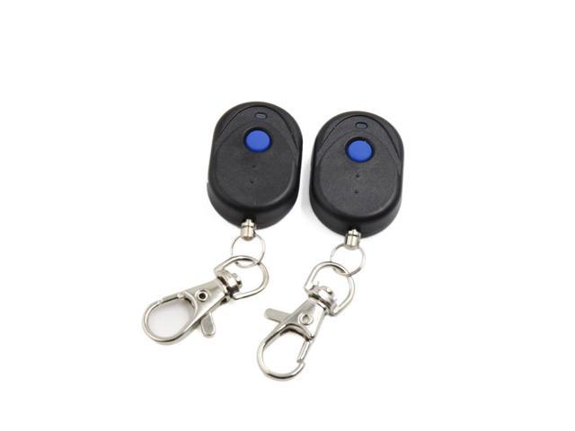 uxcell Universal Car Engine Immobilizer Lock Anti robbery system Anti-stealing Alarm System SYNCF2000721