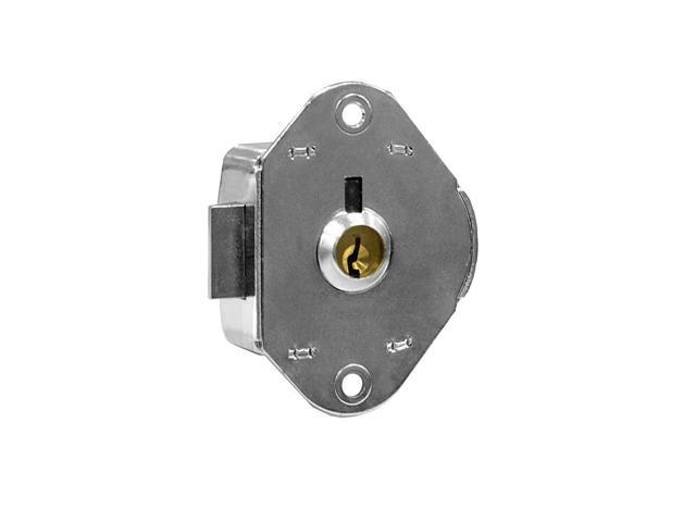 Superb Salsbury Industries 7115 Built In Replacement Lock For Industrial And Military Ta 50 Storage Cabinet Door Newegg Com Download Free Architecture Designs Grimeyleaguecom