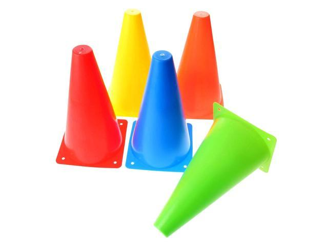 Image result for images of marker cone game