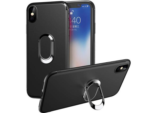 apple iphone xs max case 360