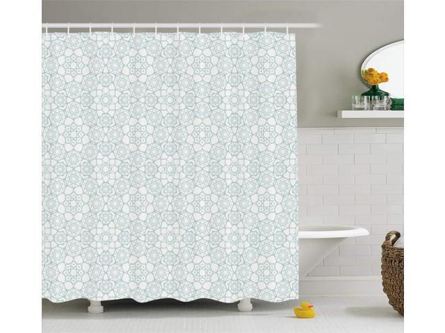 asian-inspirations-fabric-shower-curtain-vibrator-sales-online