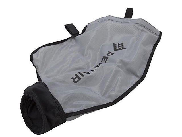 Pentair 360240 Kreepy Krauly Racer Debris Bag - Newegg com