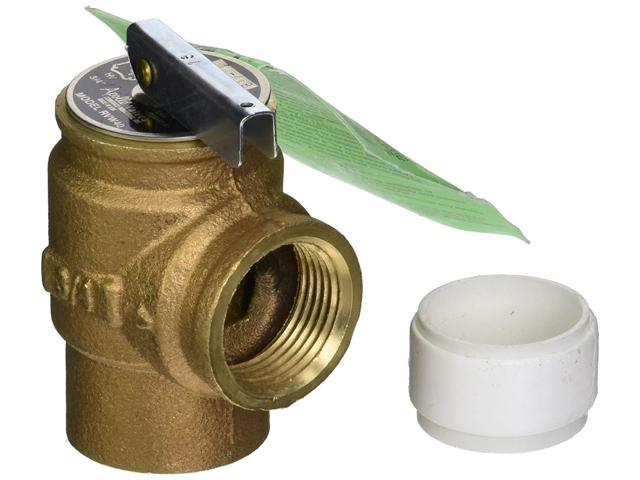 Pentair 473715z Pressure Relief Valve Replacement Kit Pool and Spa Heater  Water Systems - Newegg com