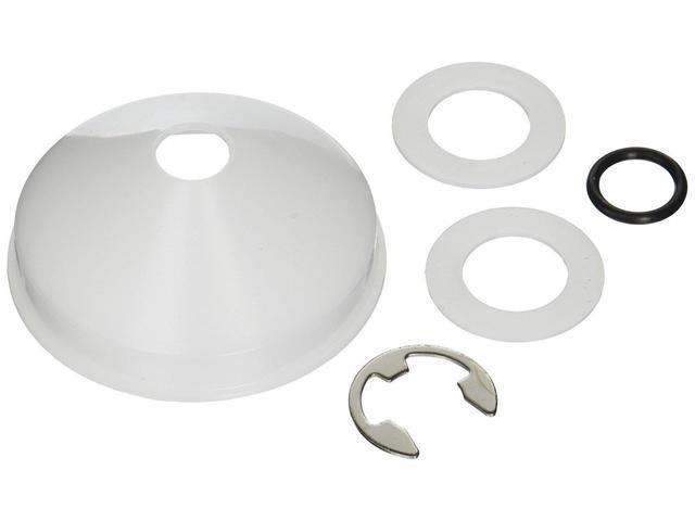 Hayward CX900DA Knob Kit Replacement for Hayward Star-Clear Cartridge  Filters - Newegg com