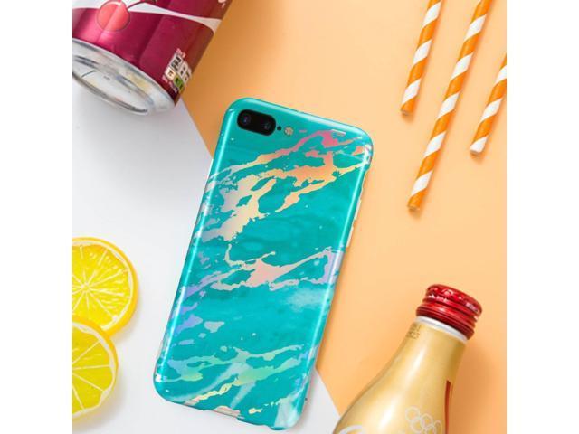 dteck iphone 8 case