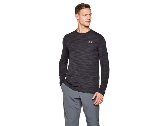 diversificado en envases 100% autentico compra original Under Armour Men's Siphon Long Sleeve Shirts - Newegg.com