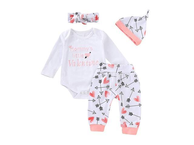 Ride Like You Stole It Infant Baby Boys Girls Crawling Clothes Short-Sleeve Onesie Romper Jumpsuit