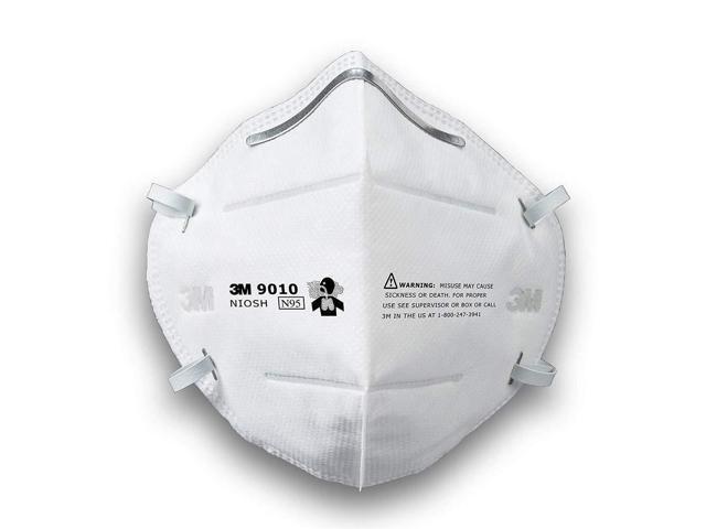 3 m face masks