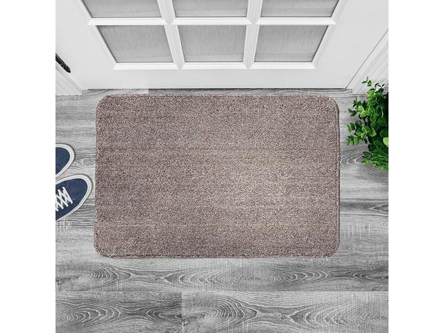 Agréable Front Door Mat Rugs For