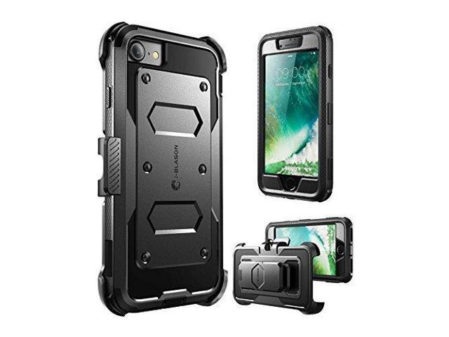 iphone 8 case armorbox