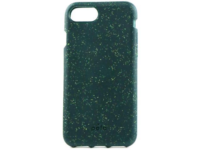 low priced 29c8b 94fe1 Pela: Biodegradable Phone Case for iPhone 6/6s - Plastic Free - Newegg.com