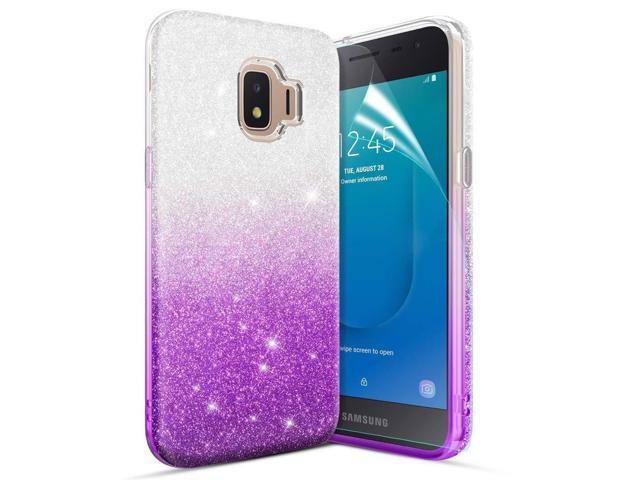 samsung galaxy j2 core phone case