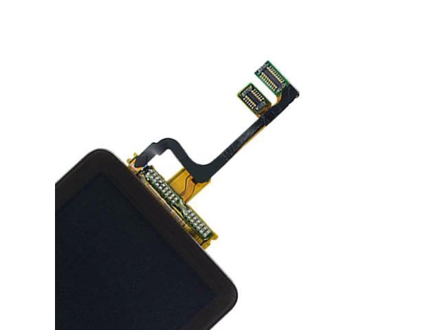 b00fa781dca0e for iPod Nano 6 Screen Replacement - IEZFIX LCD Display Touch ...