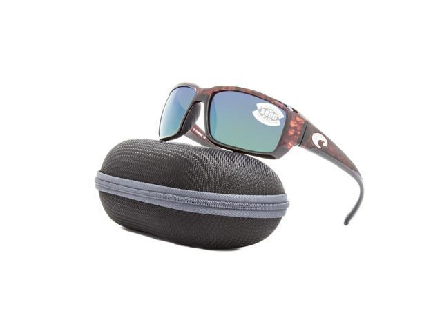 Costa Fantail Tf11ogmglp In Del Sunglasses Mar Color Code nwvm80NOPy