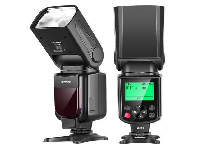 Home & Garden Cameras & Photography AV Cable Audio Video 3 RCA ...