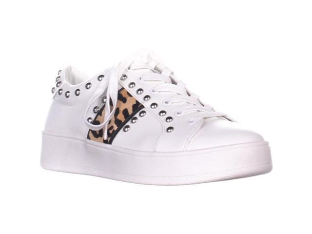 5ae843a705e Steve Madden Belle Low To Sneakers