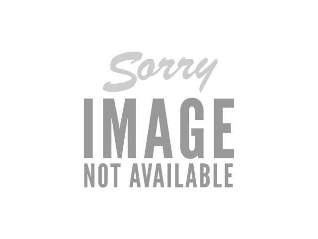 INCLDUES GOOGLE CHROME WHITE GLOVE ENROLLMENT + CUSTOM ETCH LOGO (UP 4X4) +  GENE - Newegg com