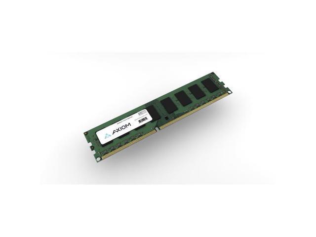 Axiom 2GB DRAM Module for Cisco-Mem-7825-H4-2GB
