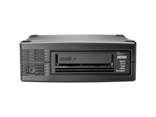 HEWLETT PACKARD LTO ULTRIUM-2 DRIVE TREIBER WINDOWS 8