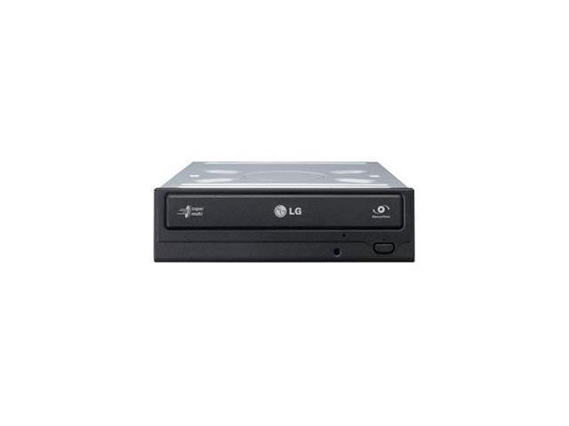 LG DVD-RAM GSA-H55N DRIVERS FOR WINDOWS MAC