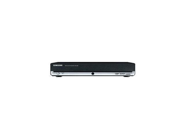 Samsung dtb-h260f atsc tuner page 96 avs forum | home theater.