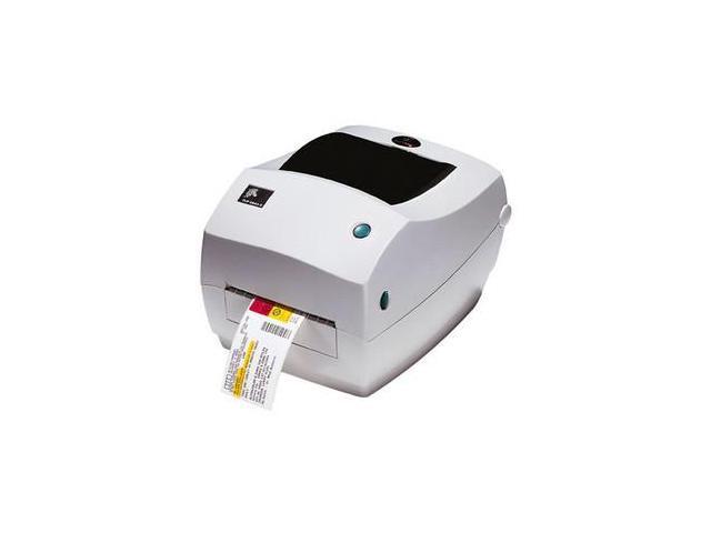 6ft USB Cable for Zebra LP 2824 Plus Monochrome Direct Thermal Label Printer