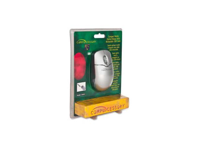 COMPUCESSORY WIRELESS OPTICAL MOUSE DRIVER FOR WINDOWS DOWNLOAD