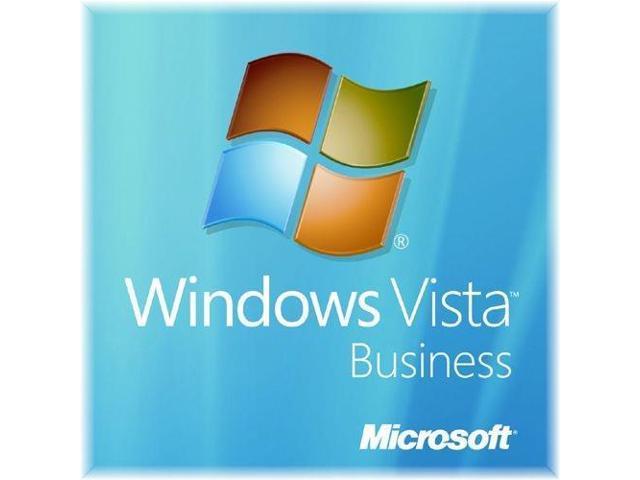 Windows vista business buy fast