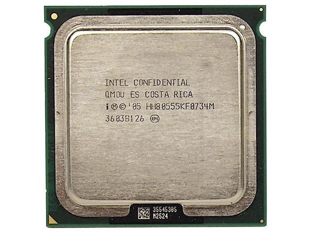 Hp Intel Xeon E5 2643 V3 Hexa Core 6 Core 3 40 Ghz Processor Upgrade Socket Lga 2011 V3 Newegg Com