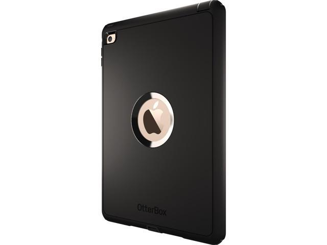 timeless design 3c573 a912f OtterBox Defender iPad Air 2 Case - Newegg.com