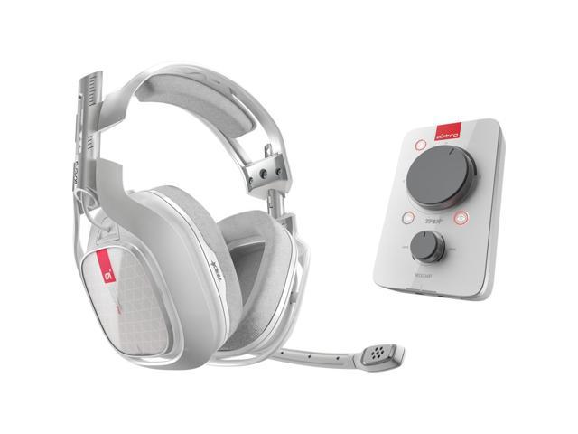 Tr pro Mix amp