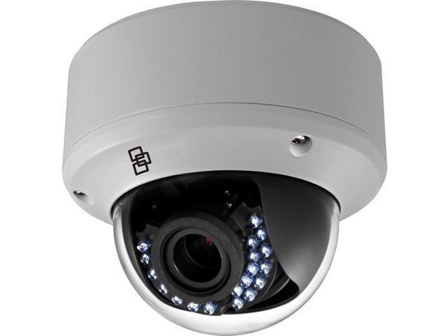 Truvision Camera Finder