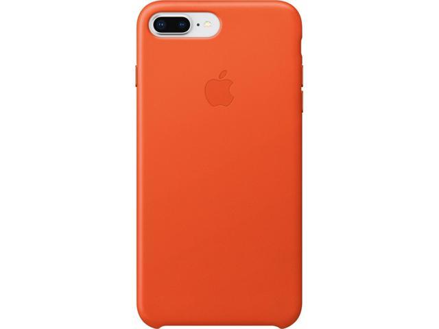 bright iphone 8 case