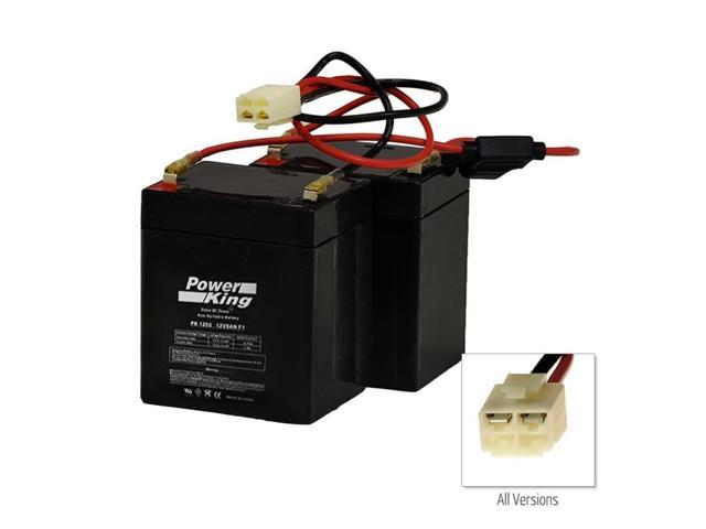 razor crazy cart replacement batteries wiring harness all razor rh newegg com OEM Wiring Harness Connectors Custom Automotive Wiring Harness Kits