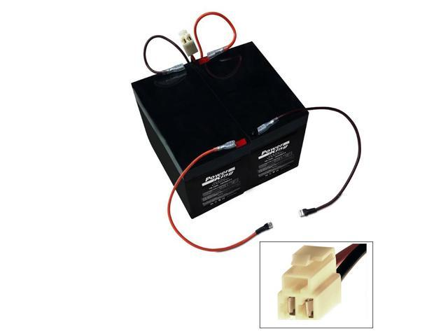 A99G_130883570940981863aBn9LADplA razor e175 scooter batteries and wiring harness w13111201003 your