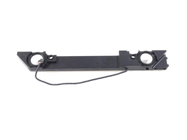 Laptop Internal Speaker Set YGHDN40093ABD for HP HDX16 Premium Series