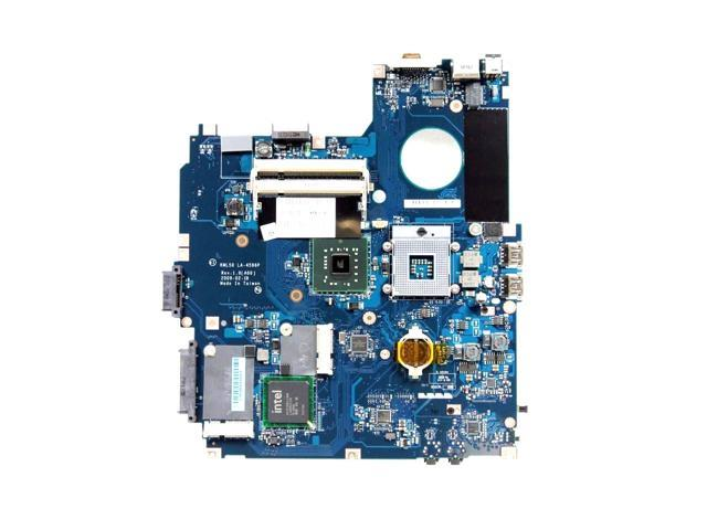 Dell Vostro 1520 Keyboard Driver For Mac