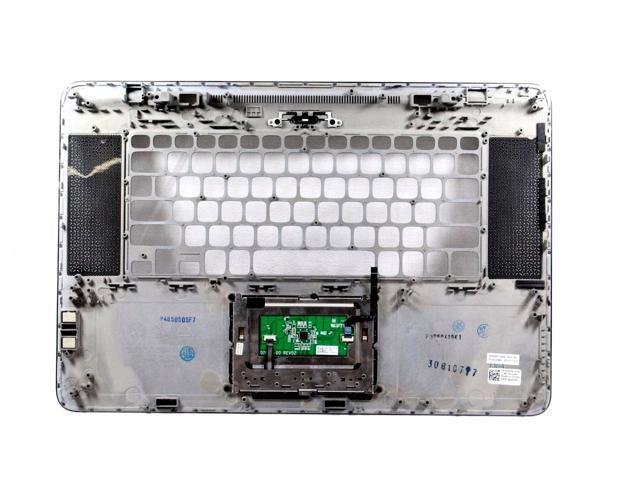 Genuine Palmrest Touchpad For Dell XPS 15z L511z Laptop 00XN7R 0XN7R