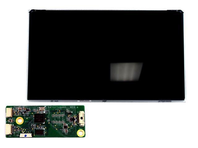 Samsung Gateway ZX4300 20