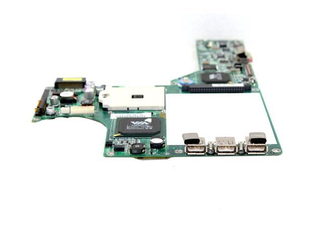 VIA K8M400 DRIVERS FOR PC