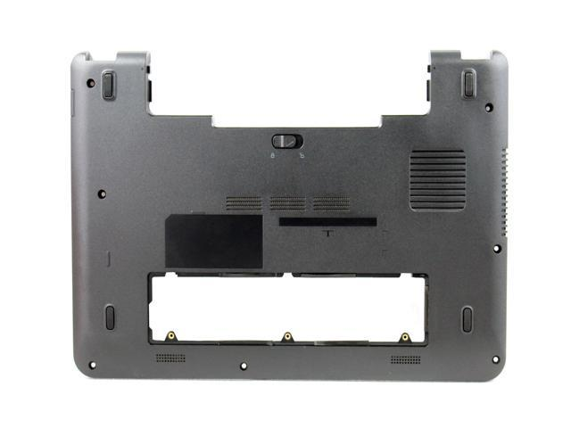 Dell Inspiron 14z DJ3K8 5423 Laptop Base Bottom Cover Assembly