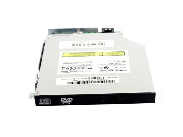DELL INSPIRON E1405 DVD WINDOWS 8 X64 TREIBER