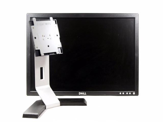 DELL E207WFP LCD MONITOR WINDOWS XP DRIVER