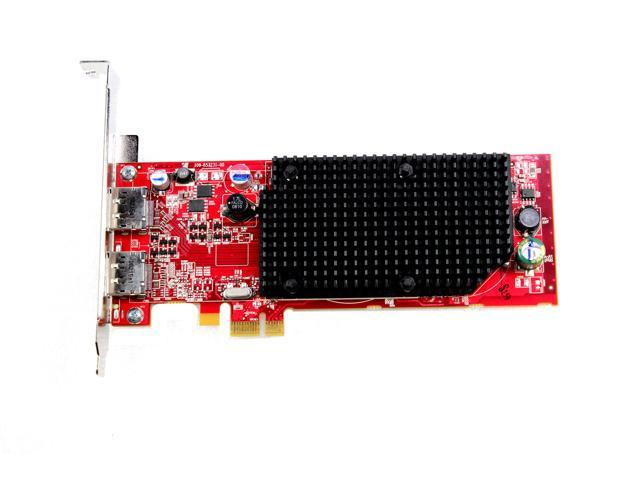 ATI FIREMV 2260 PCI DRIVER DOWNLOAD