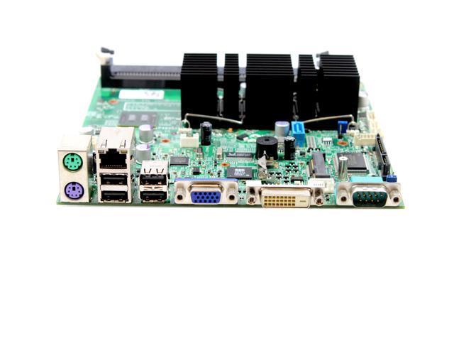 INTEL ATOM 330 COPROCESSOR DRIVERS FOR PC