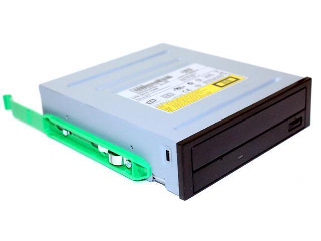 LITE-ON CD-ROM LTN-4895 DESCARGAR DRIVER