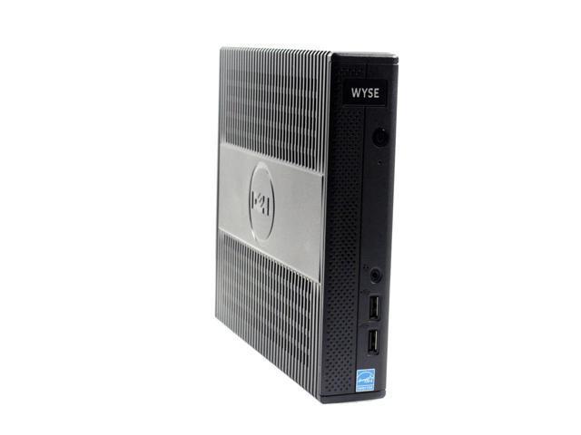 Dell Wyse Zx0Q 7020 Thin Client AMD GX-420CA 2 0GHz 4GB RAM 16GB SSD WES7  Ethernet RJ45 and Wifi 8WF82-SP-A30 - Newegg com