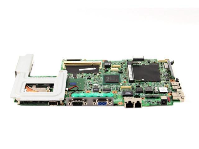 LATITUDE D400 VGA WINDOWS 8 X64 DRIVER DOWNLOAD