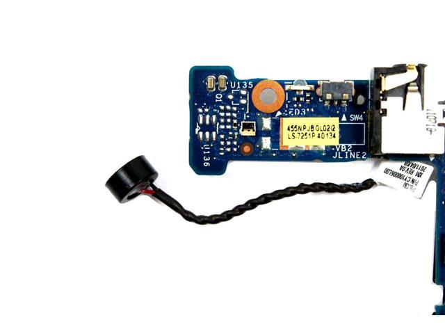 Acer Iconia A100 Screen Tablet A100-07B08U A100-07S08H A100-07B08w A100-07B08M