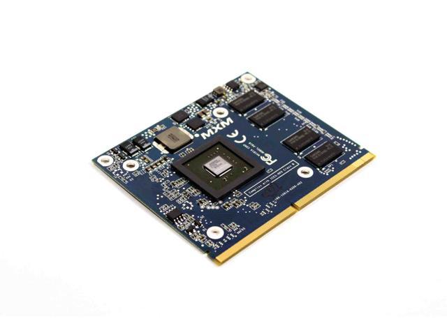 NVIDIA GEFORCE G210M DRIVERS FOR WINDOWS 7